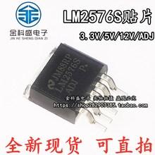USB-мини-холодильники фото