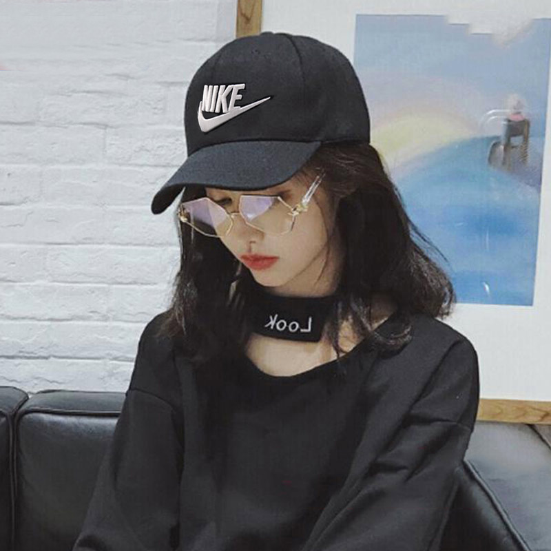 5d719320619 ... where can i buy nike nike hat mens cap womens casual sports hat sun hat  duck