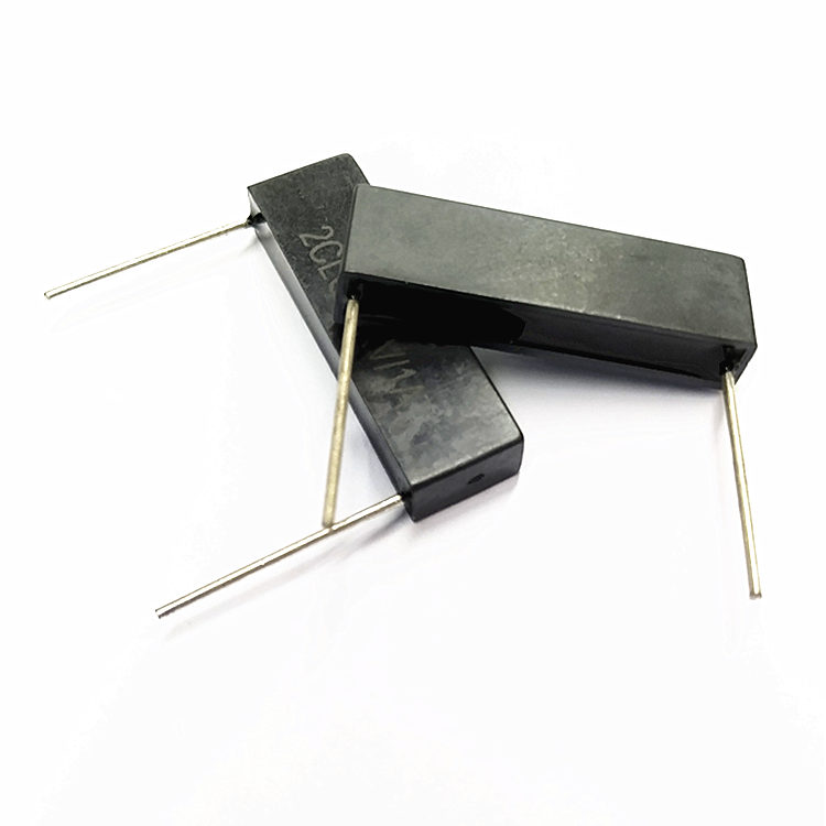 High voltage diode 1A7 5KV high voltage silicon stack 2CLG7 5KV1A fast recovery rectifier diode silicon particles