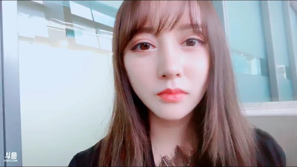 米线线sama直播录像视频2019091516