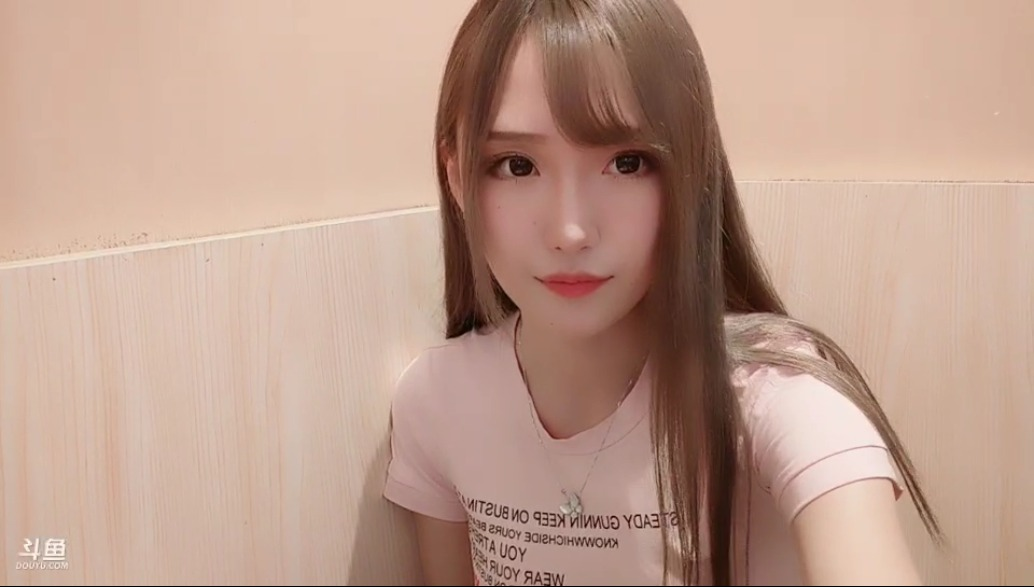 腐团儿直播录像视频2019091821