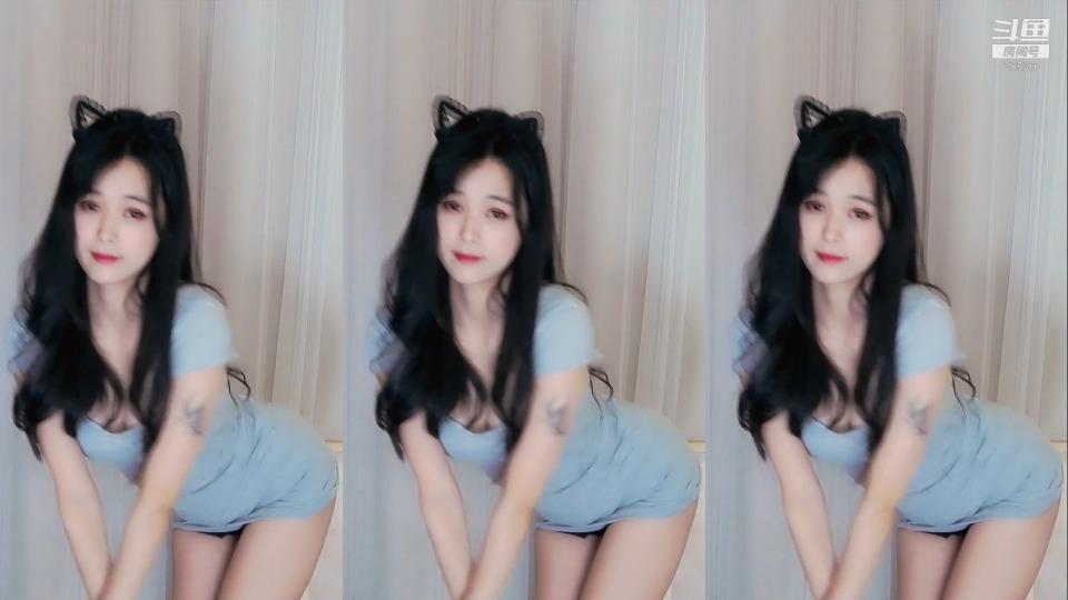 斗鱼莉爷酱丶电臀热舞视频2019092221