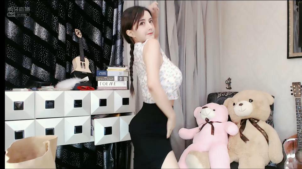 血色古阿扎跳舞视频2019-09-27-22