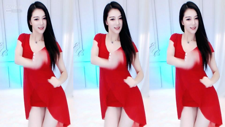 MY车老板2019090920跳舞直播视频
