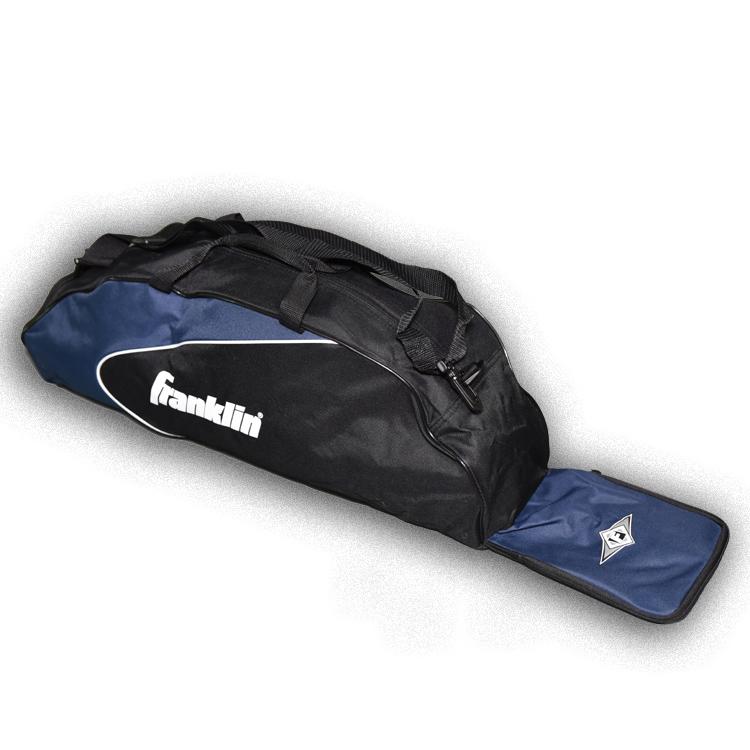 FRANKLIN один Плечо, бейсбол, софтбол, персональное оборудование, оборудование пакет перчатки бейсбол пакет летучая мышь пакет мешки
