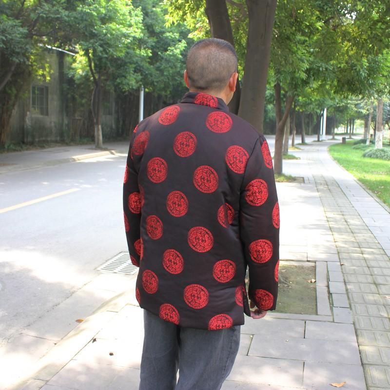 Национальный костюм Maitang