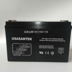 Стартер Usasantek 12V100AH UPS EPS