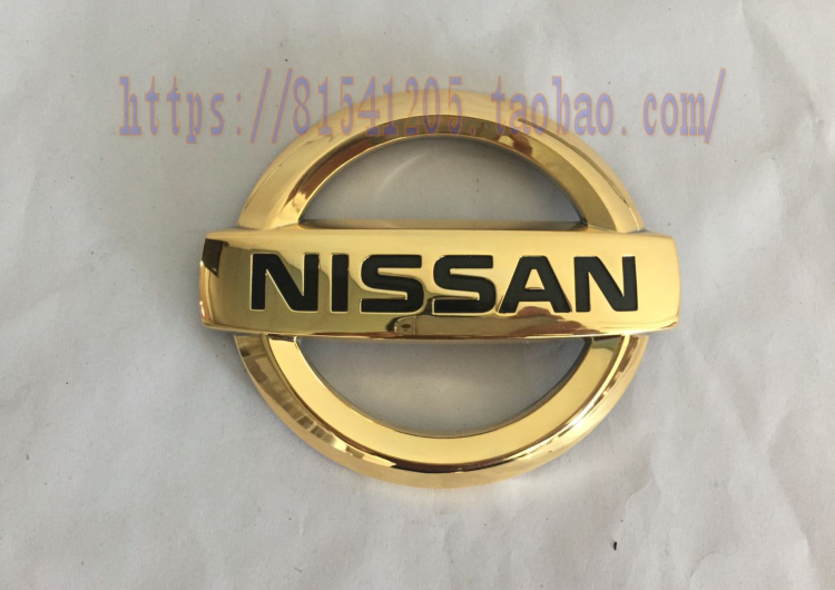 Electroplating gold machine Electroplating nickel Brush gold plating  machine Adjustable pressure plating machine Car luxury gold plating machine