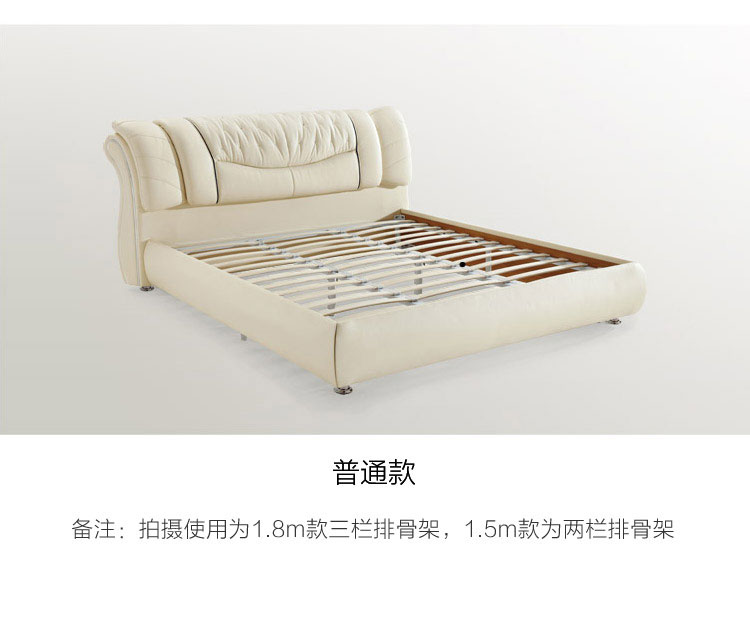 R31-Product Details 750-bed_18.jpg