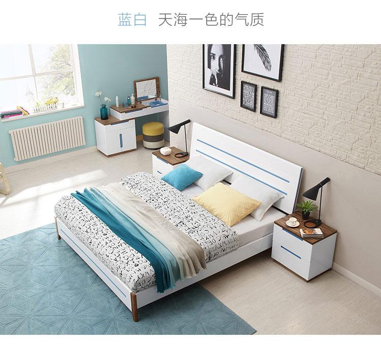 BI1B-D-商品详情750-床头柜_03.jpg