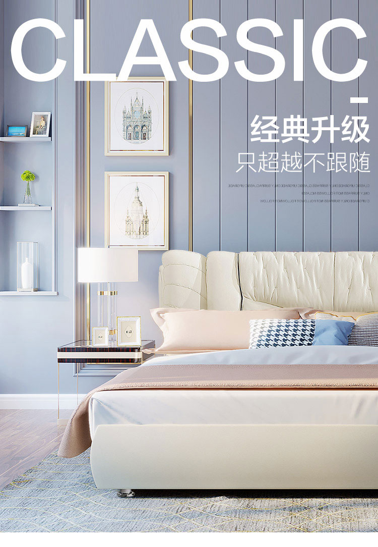 R31-Product Details 750-bed_01.jpg