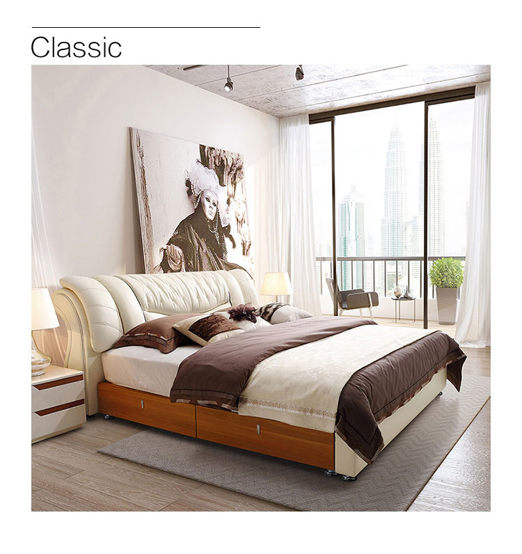 R31-Product Details 750-bed_10.jpg