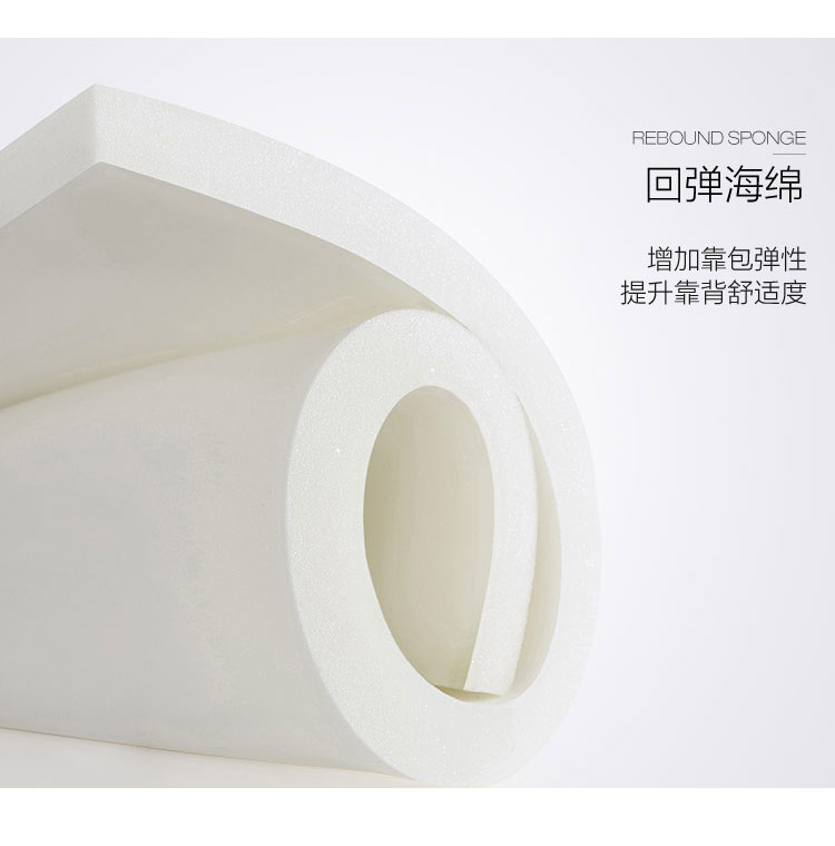 R31-Product Details 750-bed_13.jpg