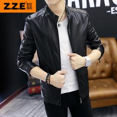 Куртка Zze j9111 Pu