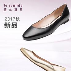 туфли Le Saunda oue8t01201 2017 8T01201