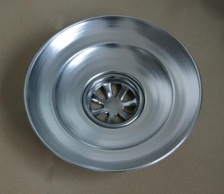 Посуда Roast SK/10038