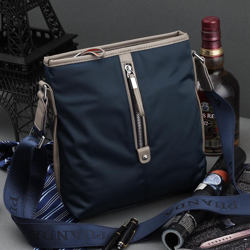 Men s bag men s bag shoulder messenger bag small backpack summer oxford  cloth nylon canvas casual business. Zoom · lightbox moreview · lightbox  moreview ... d9cb1e6f4b132
