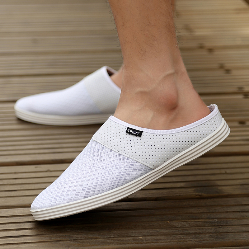 Мужская обувь OTHER