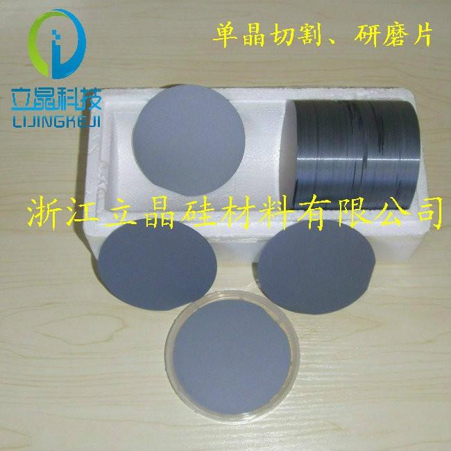 Солнечный модуль Si monocrystalline  N/P 100 111