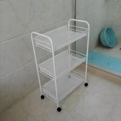Сервировочный столик Метеор ИКЕА ИКЕА Хорнер ниже каталка\ванной, белый ИКЕА закупать отечественные покупке