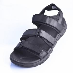 正品越南鞋夏季三条布带休闲户外旅游学生防滑ins韩版女凉鞋多色