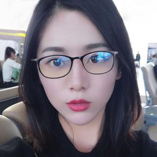Анти - синий анти излучение очки заметный лицо небольшой близорукость женщина ясно, зеркало коробка глаз мужчина обесцвечивать без степени уход за детьми глаз, цена 447 руб