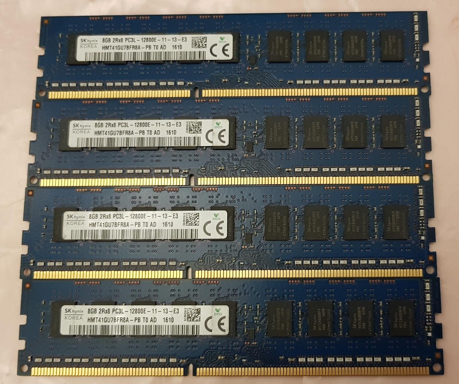 IBMx3100x3200x3250M3M4M5服务器内存8GDDR3纯ECCUDIMM