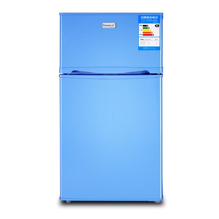 Автомобильный холодильник Roshelle  122L