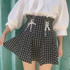Stylish skirts with