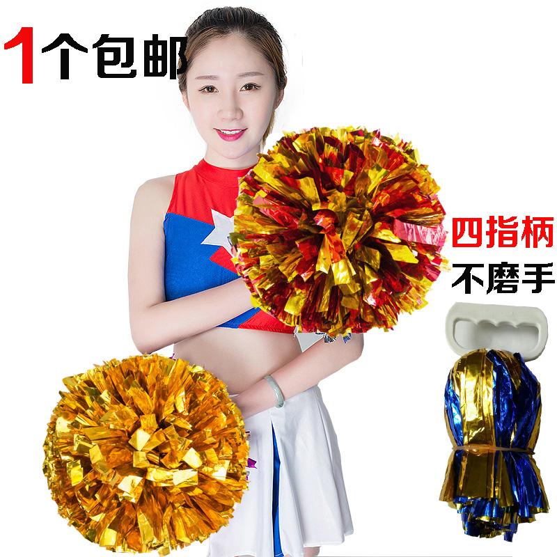 Кадриль рука цветок танцы творог ли ли мяч лара команда цветок протектор творог школа движение может производительность реквизит