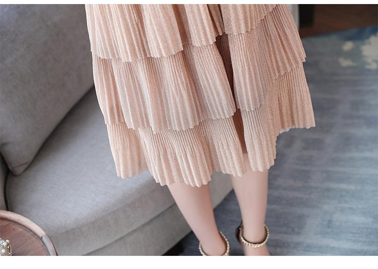 时尚连衣裙20190407-6_26.jpg