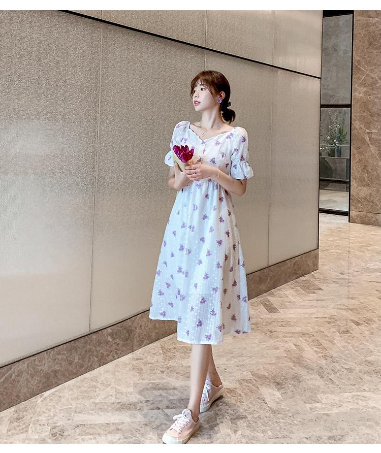 网红风连衣裙20200525-4_01.jpg