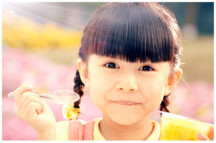 喜之郎果肉果冻多口味混装整箱大粒小粒斤斤斤散装儿童大礼包详细照片