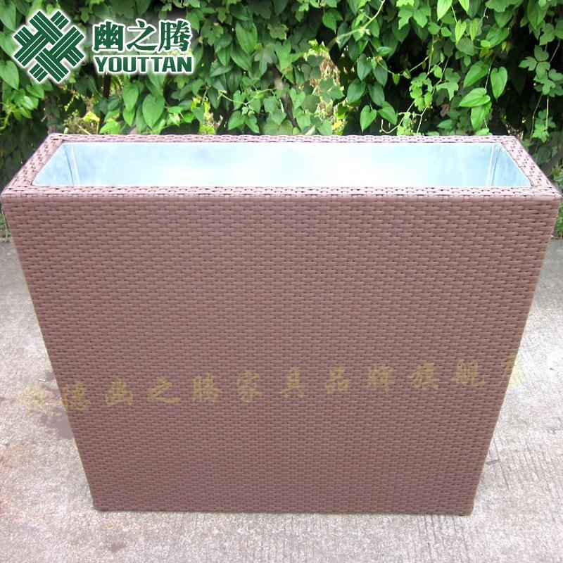 Подставка для цветов Youzhiteng