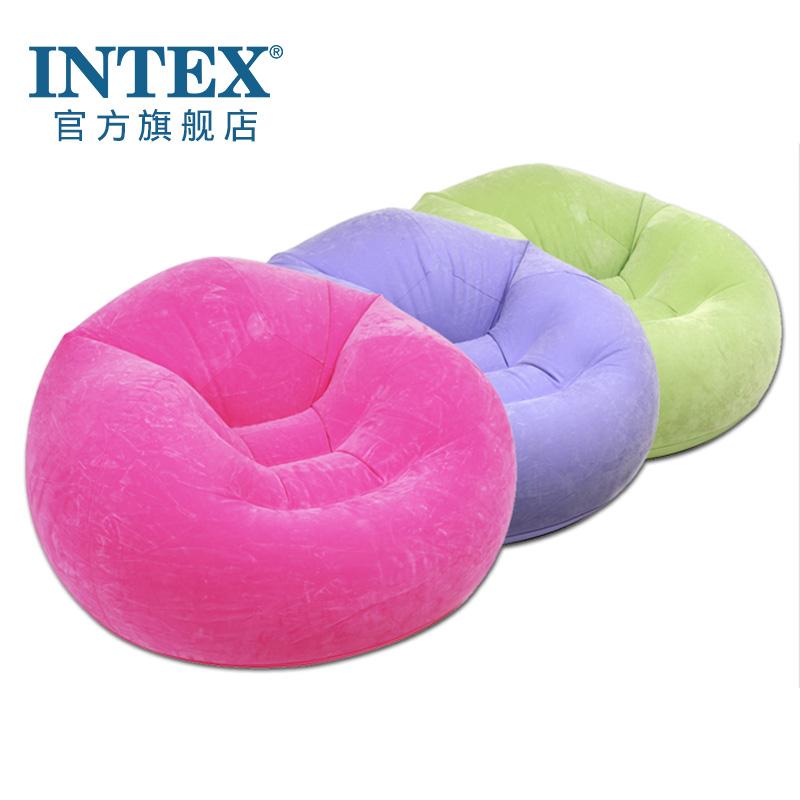 Надувной диван Intex 68569