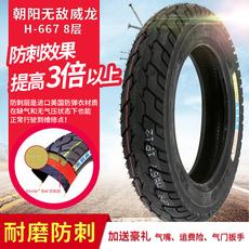 Шины для электрических автомобилей Chaoyang 3.00/10