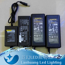 LED lamp with power supply 220 rpm 12v24v Drive
