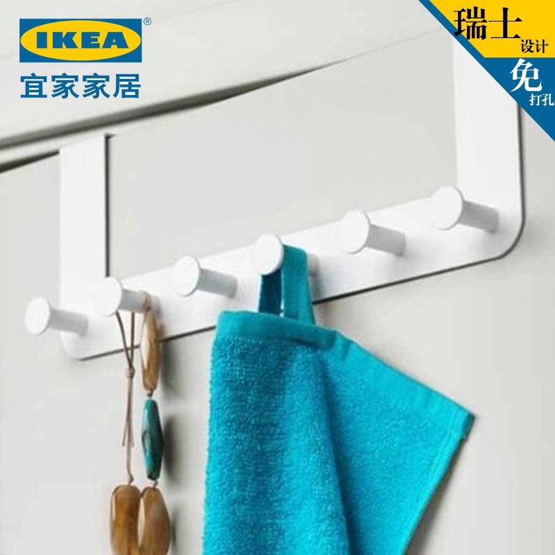 Крючки настенные Ikea