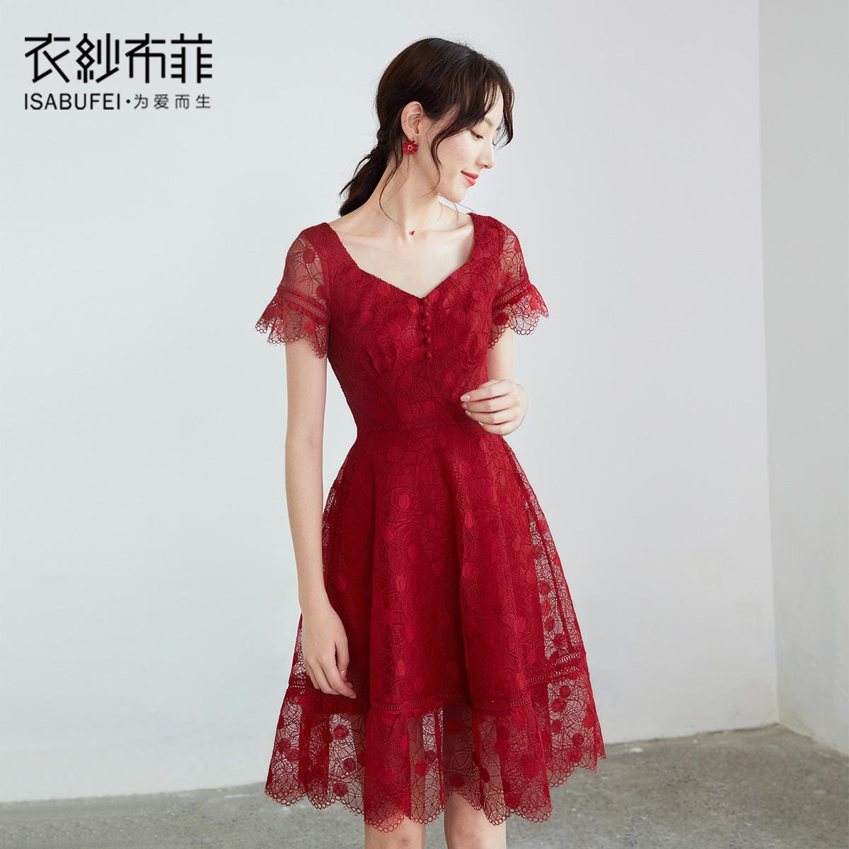 温泉韩国裙式比基尼三件套小胸钢托聚拢女游泳衣