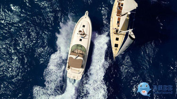 yas-activities-boating-1280x720.jpg