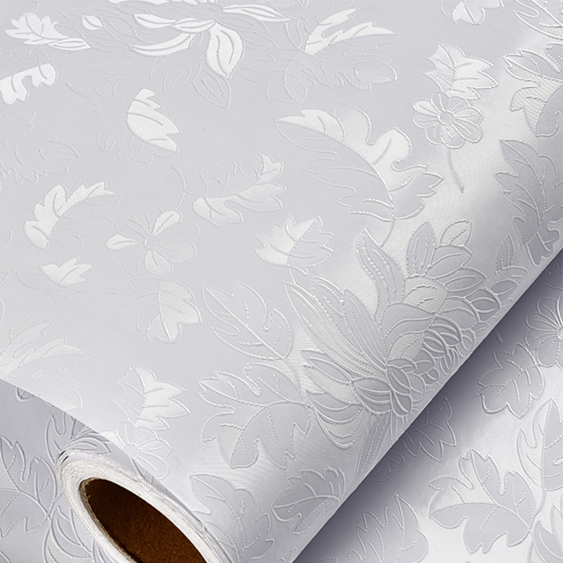 Maple Leaf White - 2m long / 0.6m wide