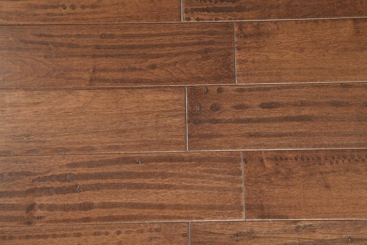 色木复合 咖啡色 手刮 (4).jpg