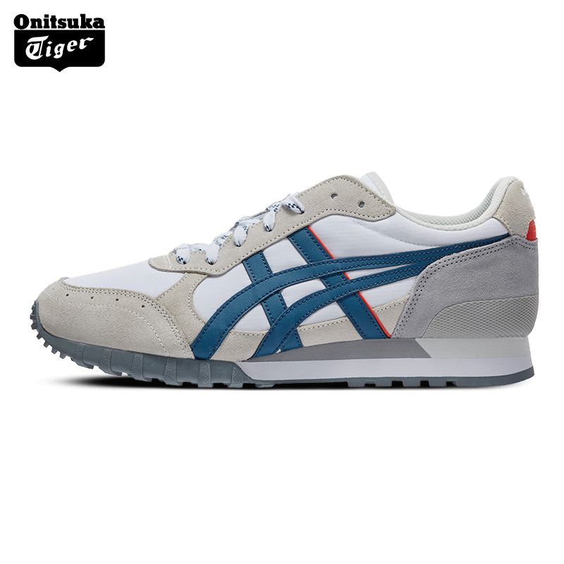 online retailer 42f17 0fc6f Onitsuka Tiger/Ghost Tiger Sports Shoes COLORADO 85 D4S1N ...