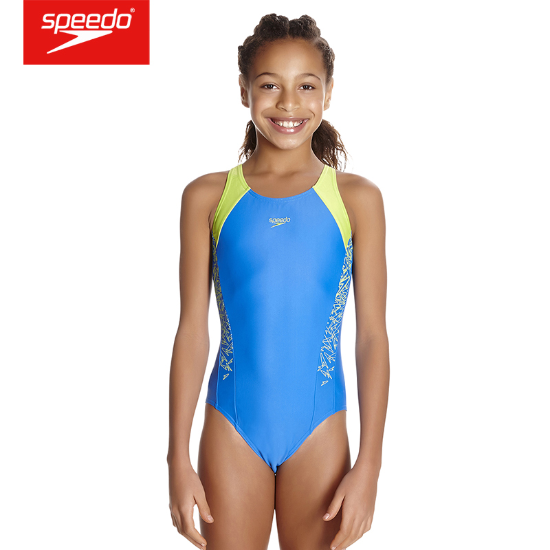 6e72ca121a Style  Children s one-piece swimsuit. Whether the same section of the  shopping mall  Yes.