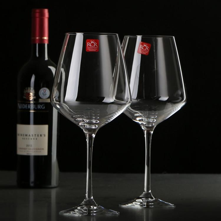 Бокал для вина Rcr