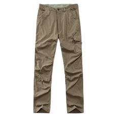 Быстросохнущие штаны Gsou snow pt901