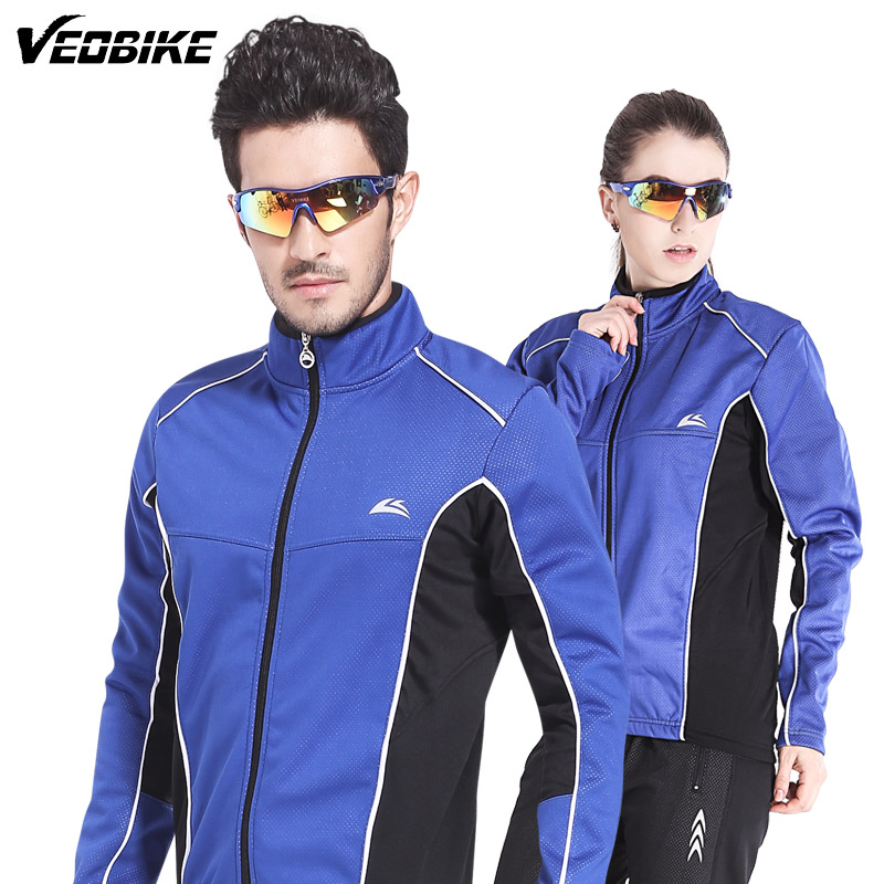 Одежда для велоспорта Veobike