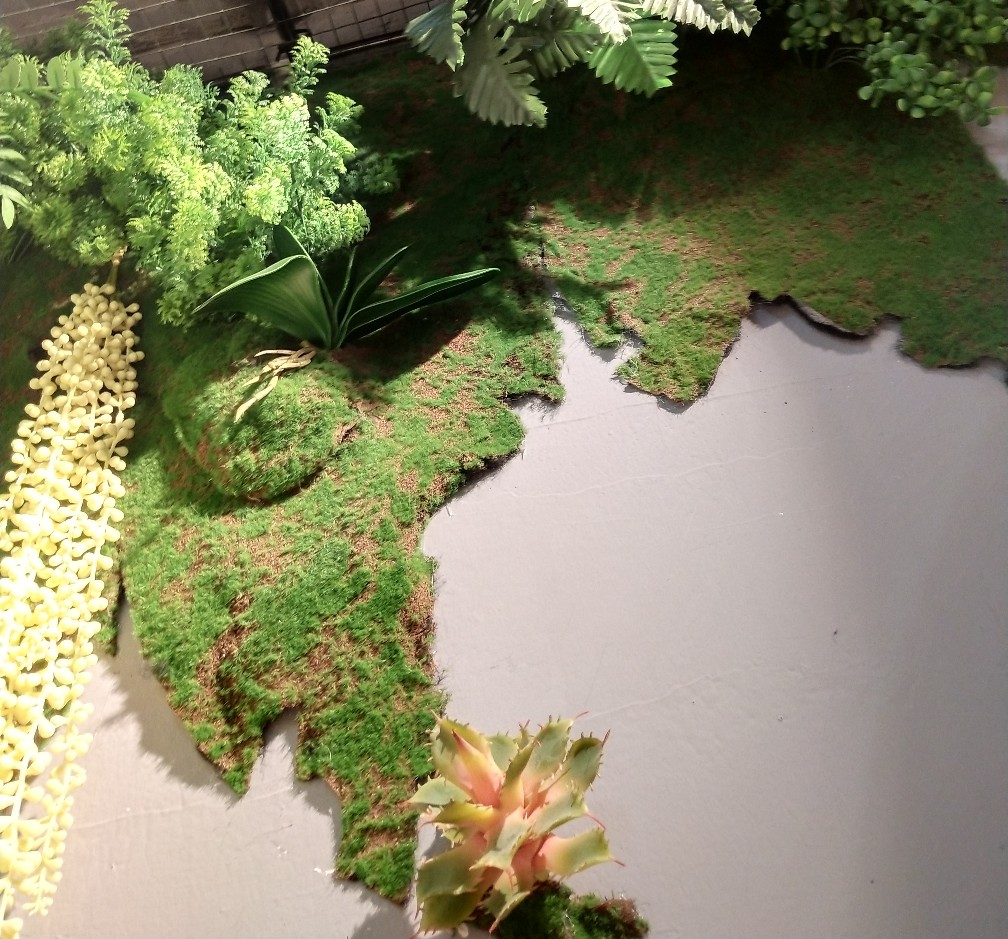 Usd 15 84 Simulated Moss Simulation Grass Lawn Moss Moss Bonsai Plant Wall Moss Simulation Carpet Lawn Wholesale From China Online Shopping Buy Asian Products Online From The Best Shoping Agent Chinahao Com
