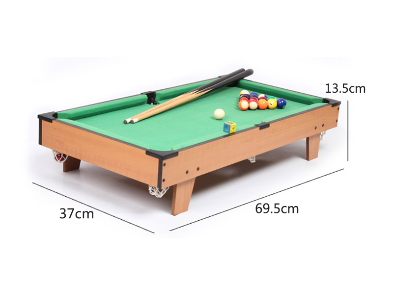 Awe Inspiring Childrens Billiards Table Household Billiards Table Beutiful Home Inspiration Xortanetmahrainfo