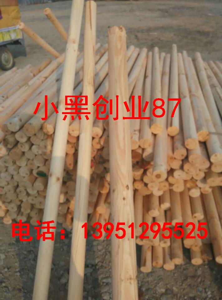 Стандарт круглый палка круглый палочки ушу палка производительность палка 1.5 метр 1 метров в диаметре 3-25 см сырой палка стандарт